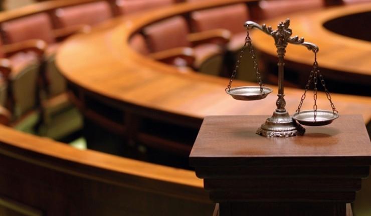 ВМордовии будут судить 16-летнего наркомана
