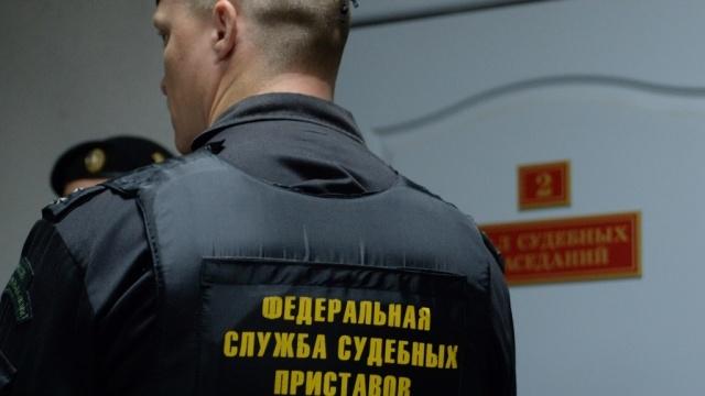 Уроженка Мордовии выплатила 200-тысячный долг под угрозой отмены поездки заграницу