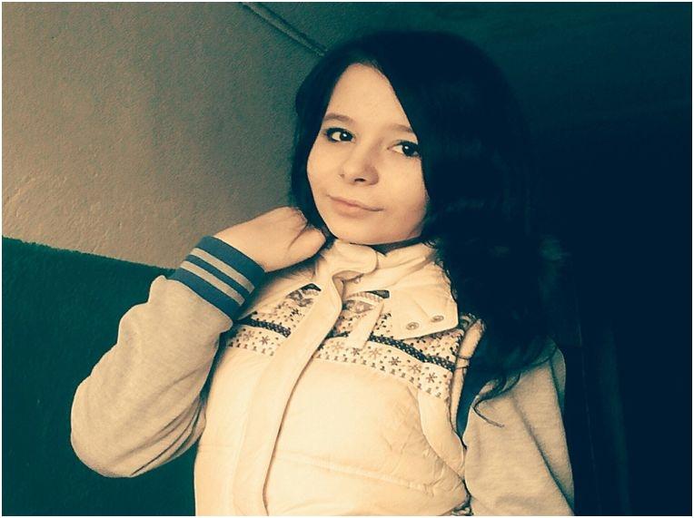 ВМордовии отыскали пропавшую 15-летнюю школьницу