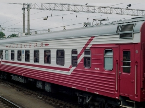 ИзСаратова в столицу впраздники отправятся 4 дополнительных поезда