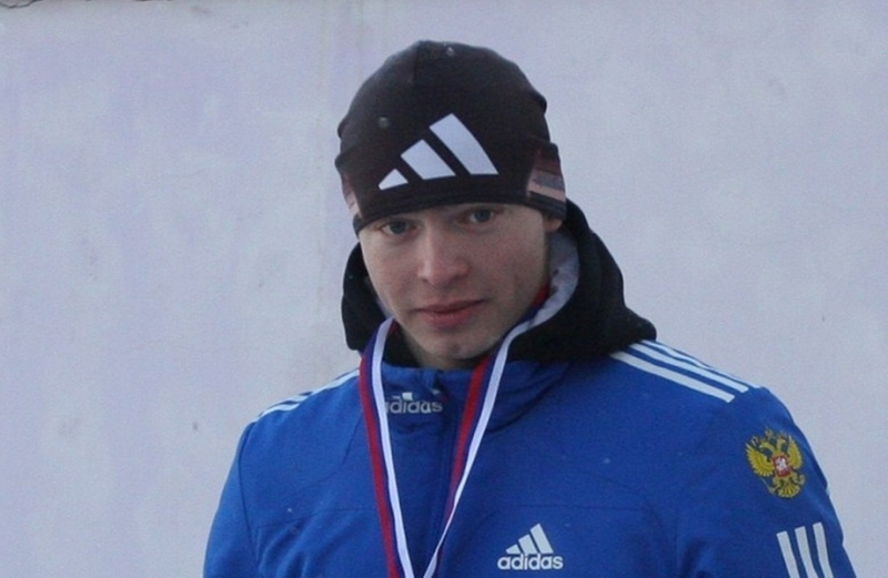 Лыжница Давыденкова стала чемпионом Универсиады-2017 вспринте