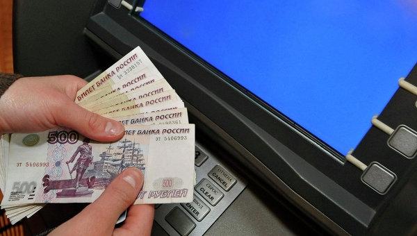 Таксист «подбросил» жителя Саранска додома за55 тыс. руб.
