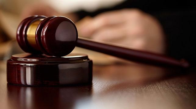Руководитель мордовской школы осуждена условно захалатность, врезультате которой умер ребенок