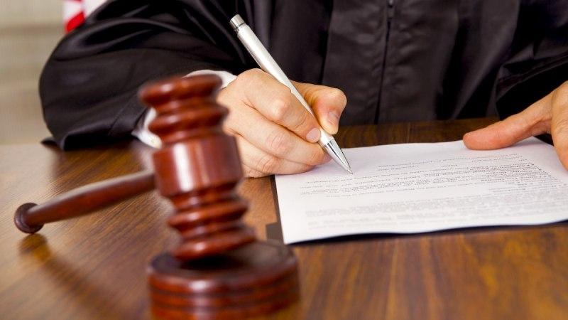 Осужден военнослужащий изМордовии, безжалостно изнасиловавший иограбивший сдрузьями девушку