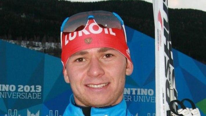 Лыжник изМордовии стал бронзовым призером Кубка РФ