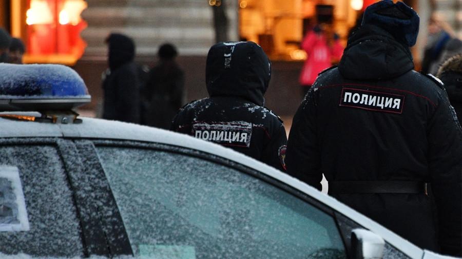 Гражданин Саранска расстрелял знакомых изкарабина