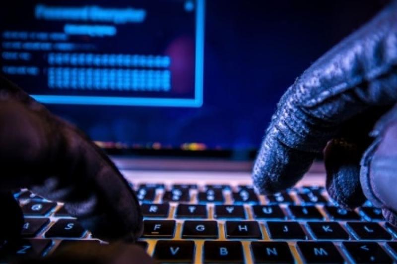 Атаку на интернет ресурсы руководства Мордовии совершил хакер изКрыма