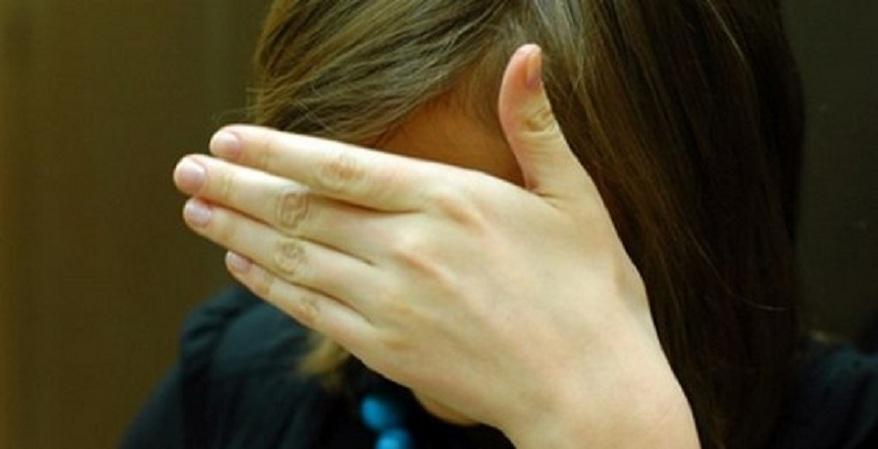 ВСаранске студентка шантажировала одногруппников, чтобы получить сних деньги