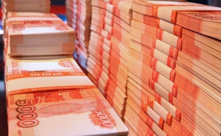 Мордовии выделят более 144 млн рублей на ремонт дорог