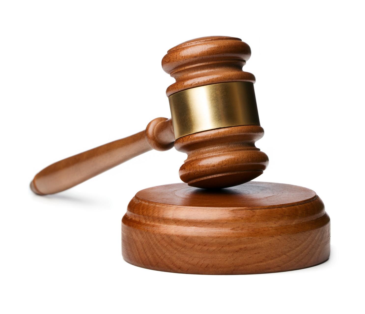 Суд приговорил саратовца к19 годам колонии задвойное убийство