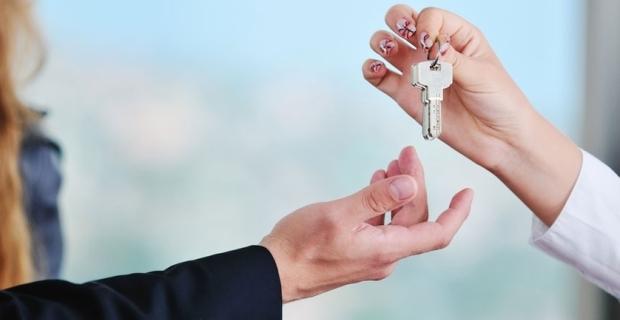 Жителям Саранска предлагают сдать квартиры болельщикам впроцессе  ЧМ