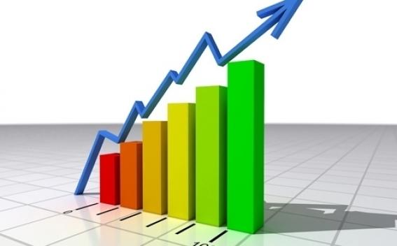 Мордовия вошла в 10-ку регионов свысокой финансовой активностью