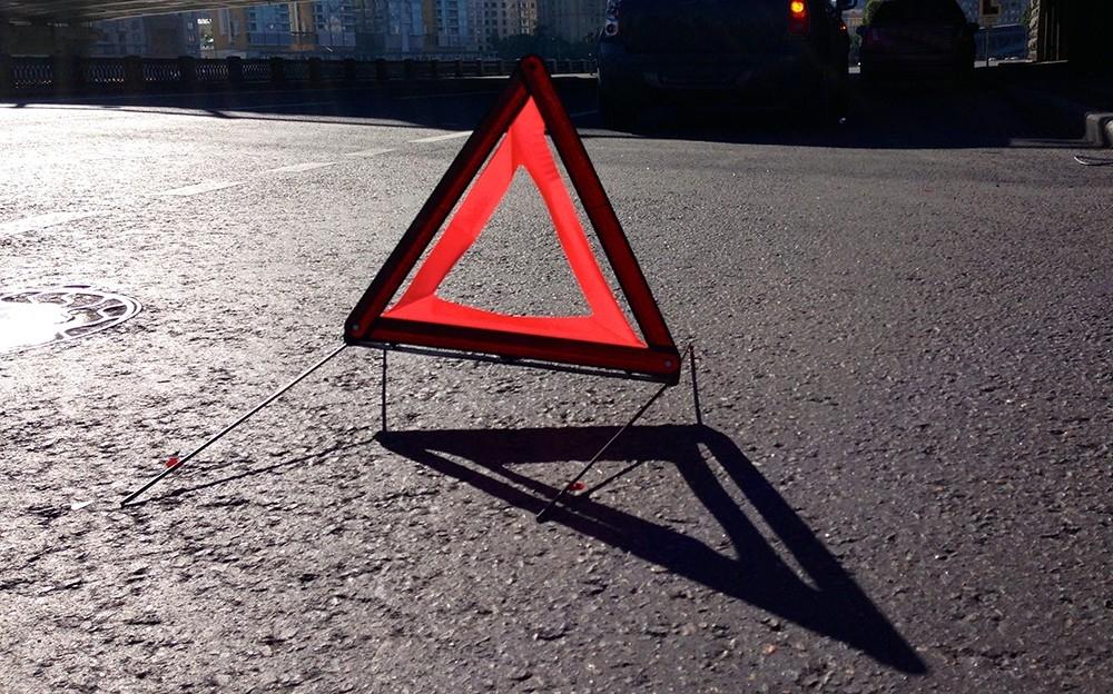 Как разбивалась сталь смертельно опасные машины продающиеся в России