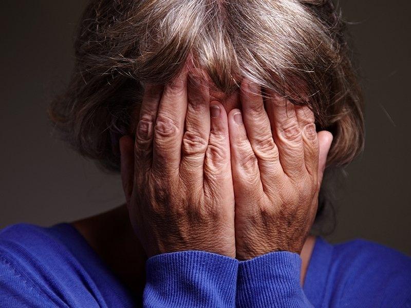 Потерявшая документы жительница Мордовии поверила мошенникам