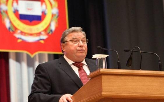 Дмитрий Кобылкин вновь втройке наилучших губернаторов