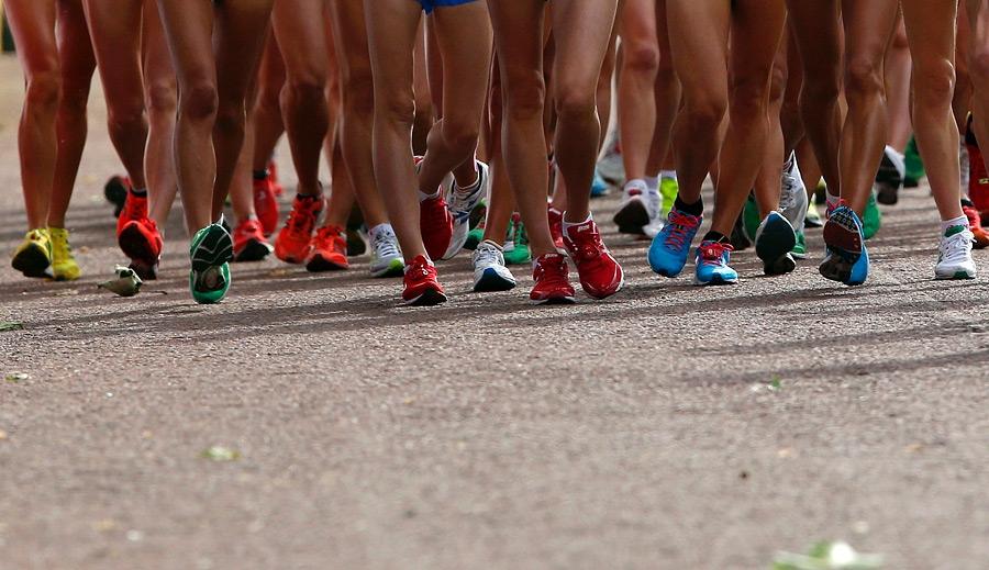 Четверо россиян выступят наЧМ U18 полёгкой атлетике вКении