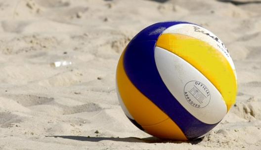 ВКизлярском районе пройдет открытый турнир попляжному волейболу