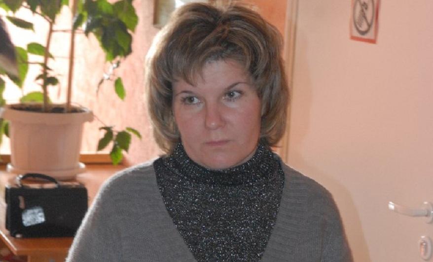 ВМордовии женщину признали виновной вубийстве ееноворожденных детей