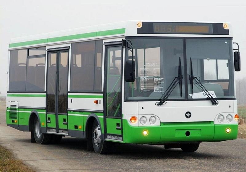 Мэр Саранска «пересадил» подчиненных, имеющих служебное авто, на публичный транспорт