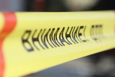 Шофёр изМордовии устроил смертельное ДТП сфурой, четверо погибших