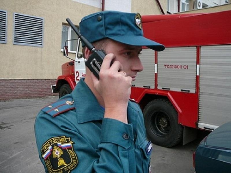 ВМордовии около 2-х тыс. полицейских обеспечат безопасность навыборах