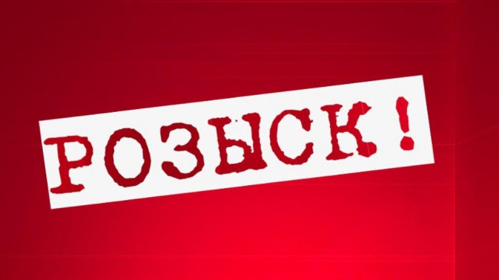 Милиция Мордовии ищет «соцработницу», обокравшую пенсионерку на150 тыс. руб.