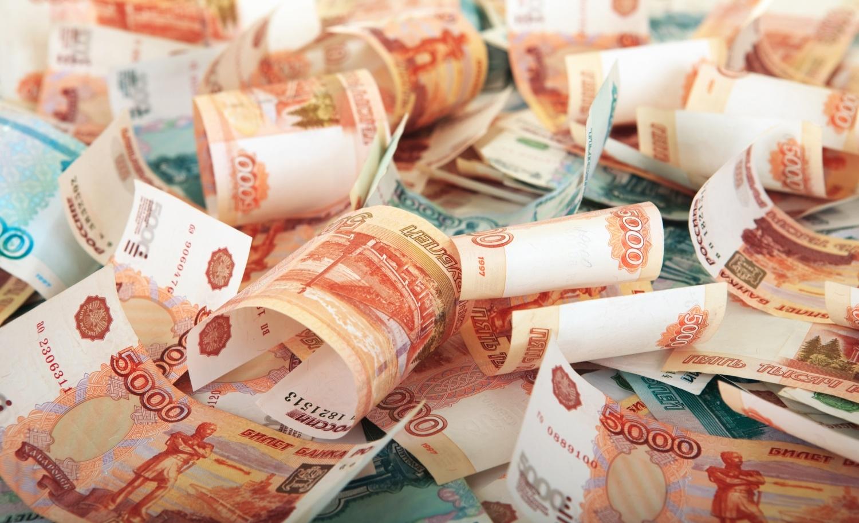 ВСаранске директора хлебокомбината оштрафовали заневыплату заработной платы