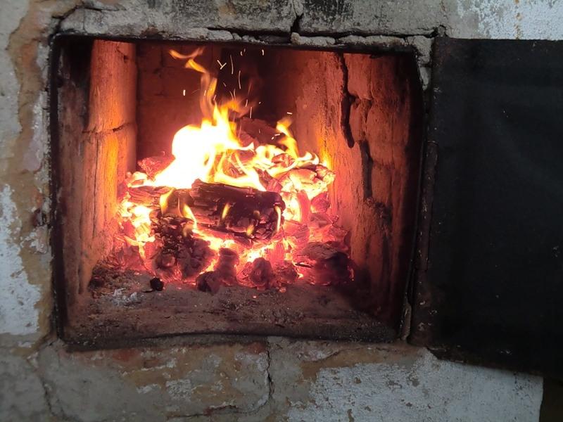 ВРомодановском районе пьяная троица насмерть отравилась угарным газом