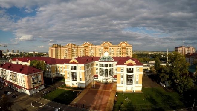 Три архангельские школы— среди 500 наилучших в РФ