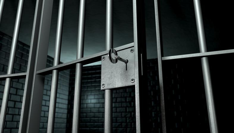 ВСаранске пьяная женщина угнала велосипед упочтальона