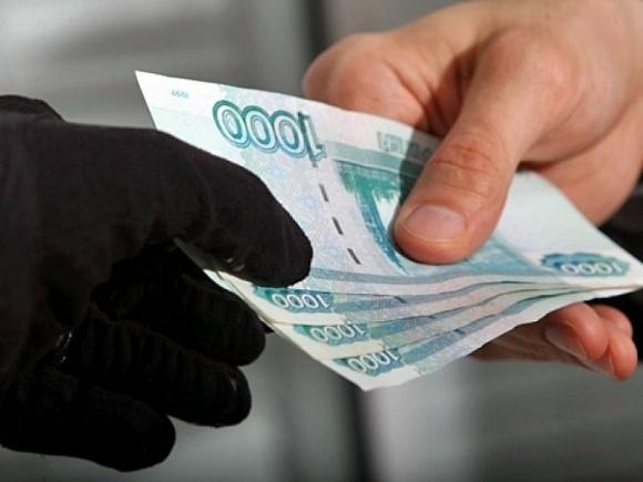 Мошенница изТатарстана «вылечила» жителя Саранска от чрезмерной доверчивости