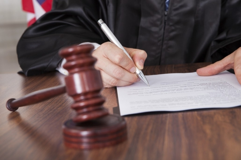 Жителя Мордовии посадили на2 года запопытку изнасилования соседки