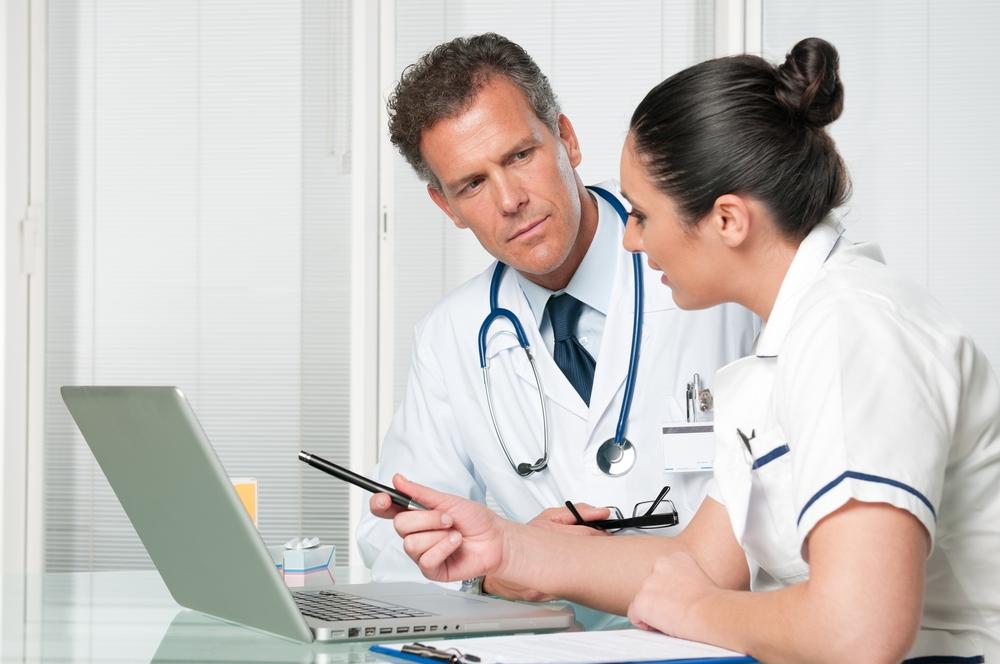 ОНФ: неменее 40% населения недовольны деятельностью страховых медорганизаций