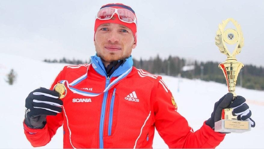 Уполномоченные Мордовии удачно выступили наII этапе Кубка Российской Федерации полыжным гонкам