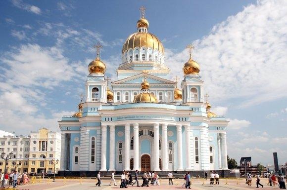 Екатеринбург изобразят напамятных монетах кЧМ
