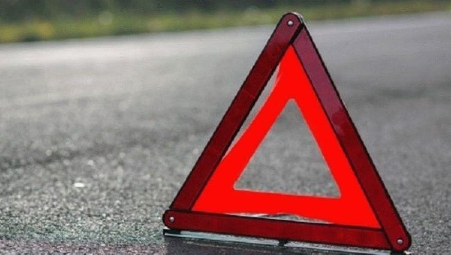 ВМордовии столкнулись пассажирский автобус иВАЗ: есть пострадавшая