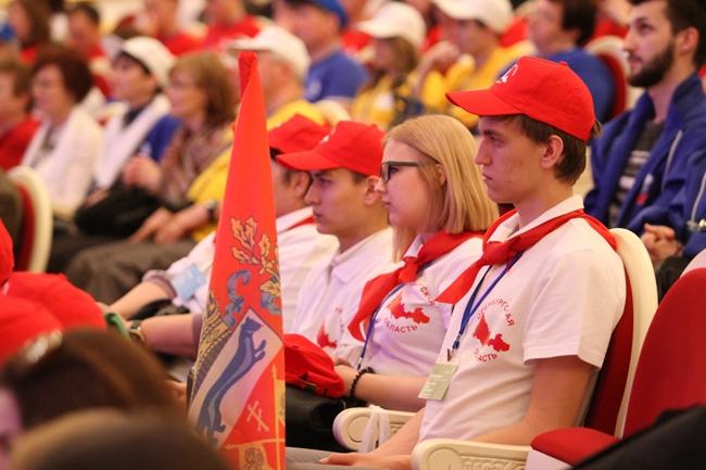 В Саранске стартовал полуфинал World Skills в ПФО