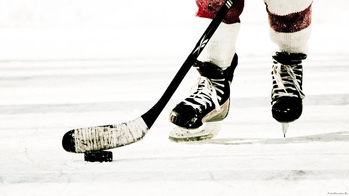 ХК «Инсар-2007» заняла призовое место на турнире «Хоккейный уик-энд в Стрельне»