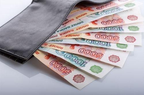 Приказ МВД РФ от 31 августа 2007 г  769 Об утверждении