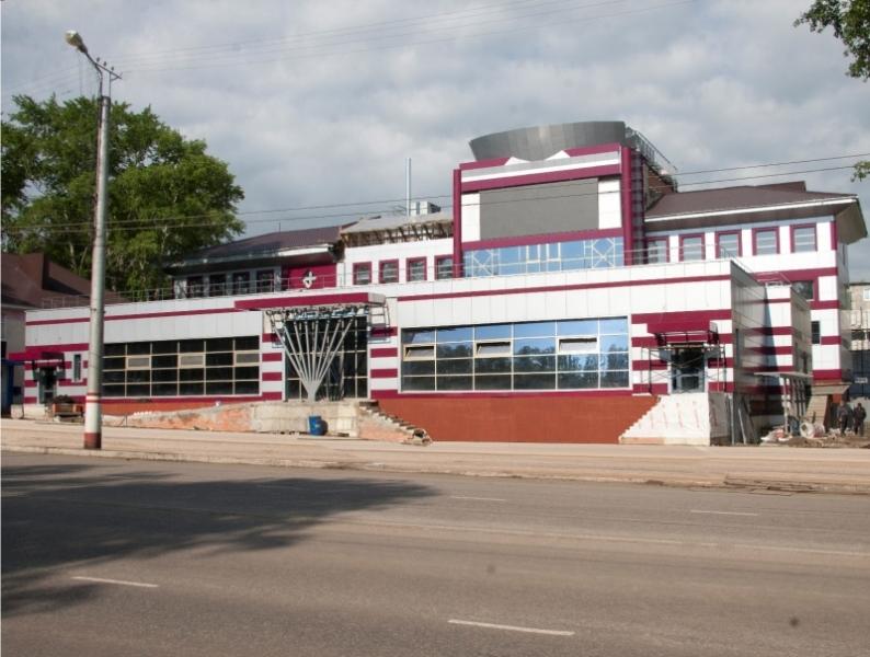 Мордовия дата центр купить игровую видеокарту для ноутбука в минске