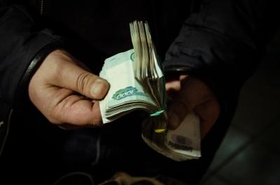Банки саранска где взять кредит взять кредит в закрывающемся банке