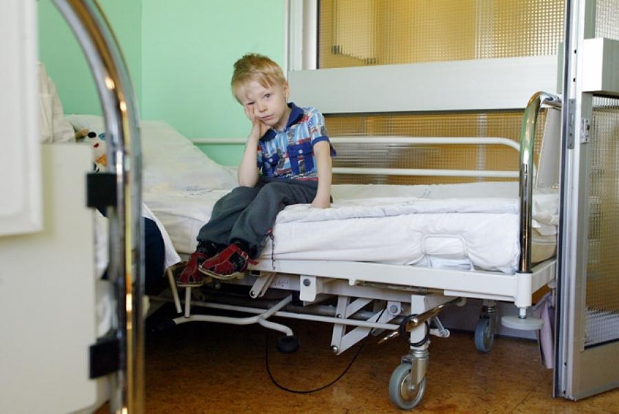 воздержаться больничный родителю ребенка инвалида на 120 дней автобуса маршруту Островец-Свентокшиский