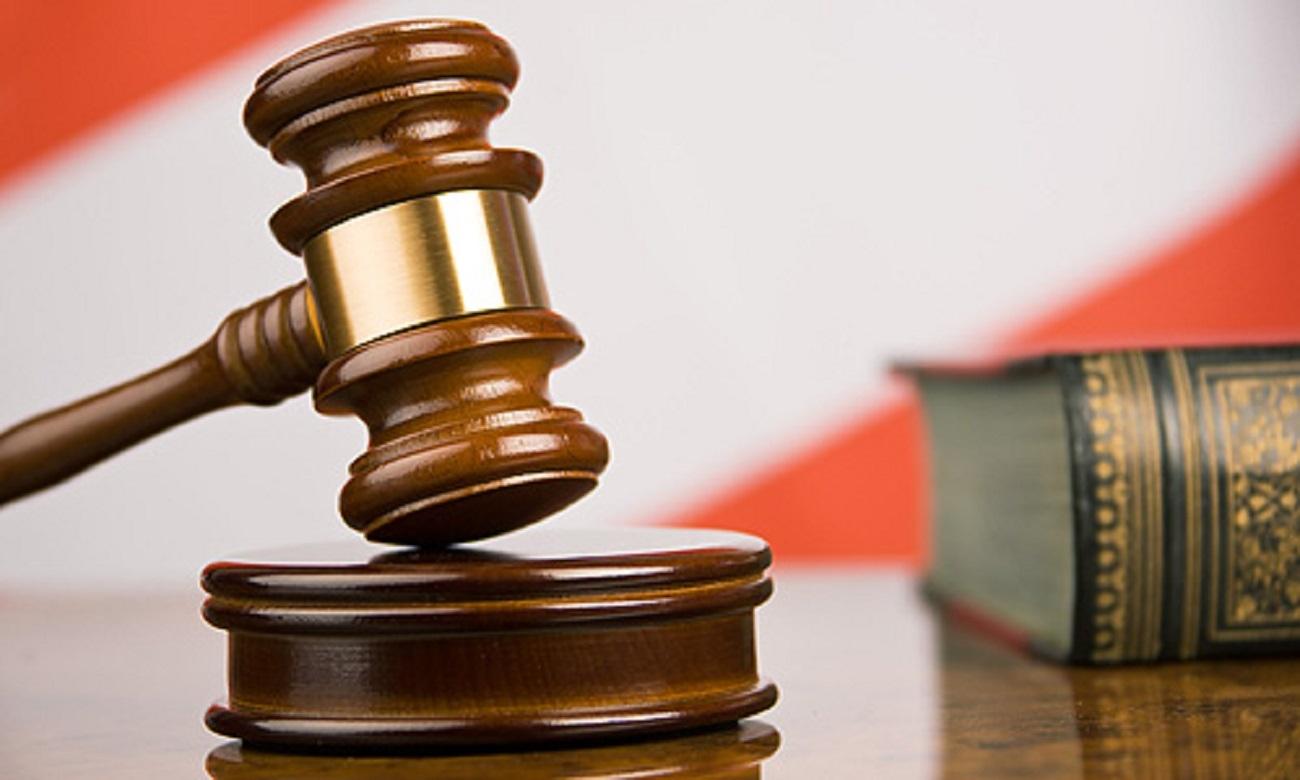 Бывшего сотрудника УФСИН РФ по Мордовии осудили за получение взятки