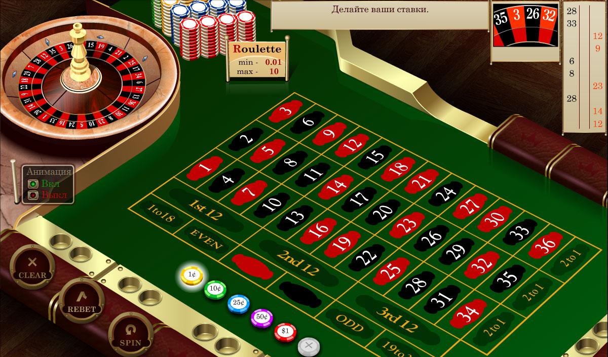 Игровые автоматы империя гомель