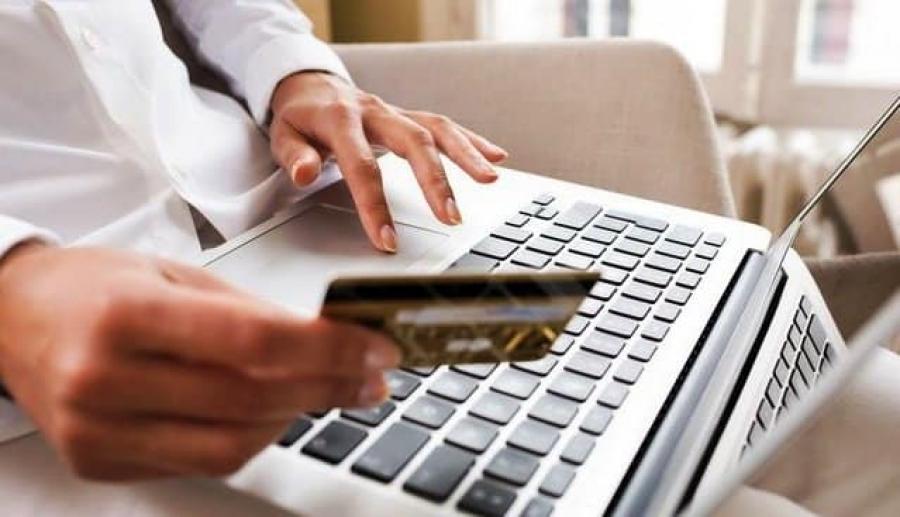заявка на кредит в интернете